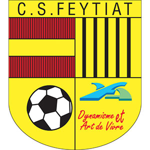 Foot : CSFeytiat – Villenave