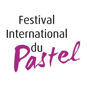 Festival International du Pastel