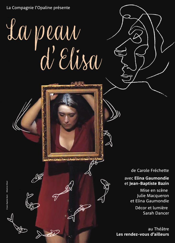 Elisa-affiche-RVB-SANSINFOS-V2