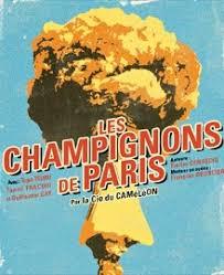 champignons-de-Paris-affiche