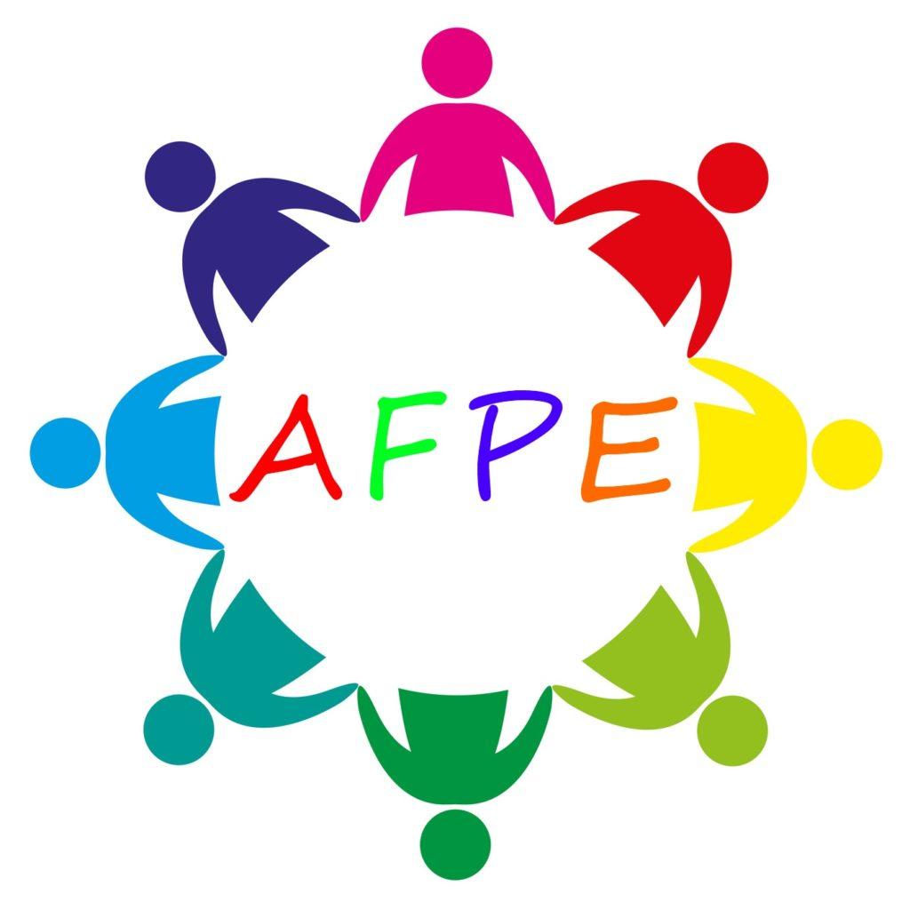 logo AFPE