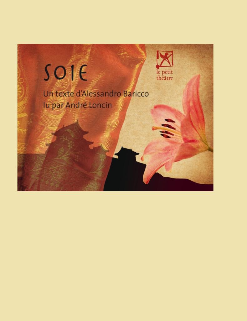 soie2