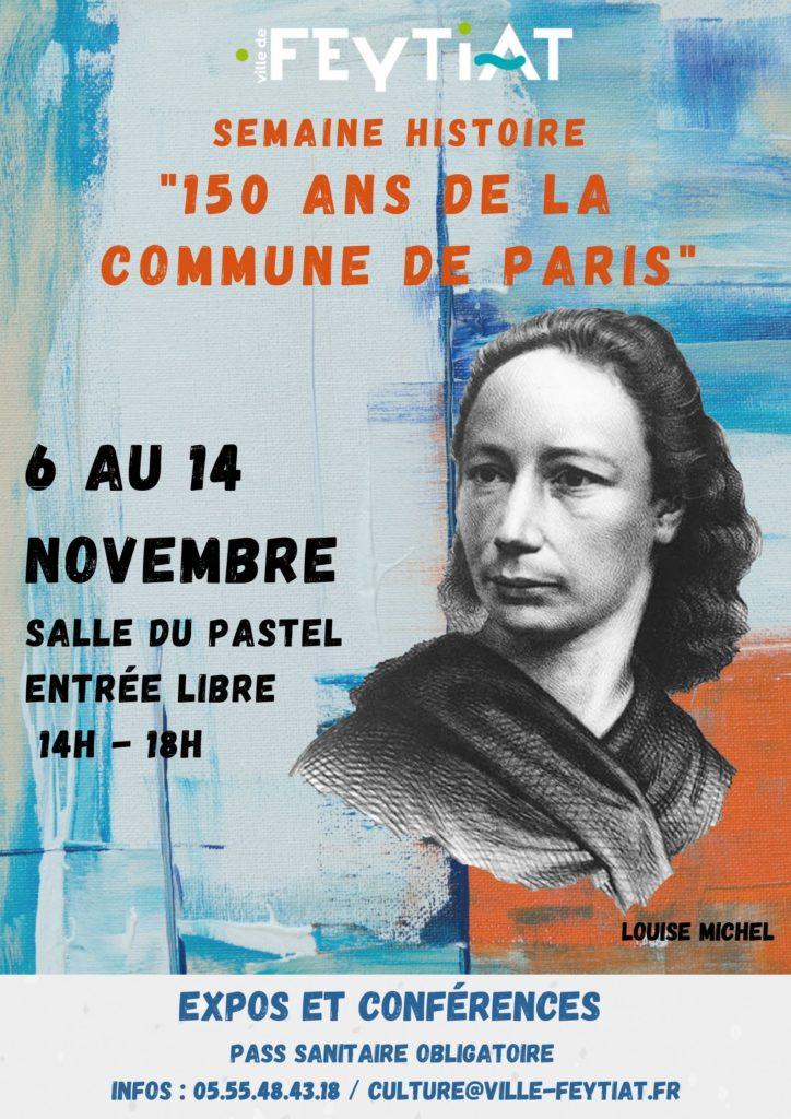 Semaine-histoire-Louise-Michel-6-au-14-novembre-2021